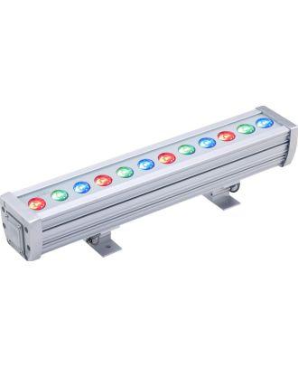 LED light bar 12 led's - Wall washer