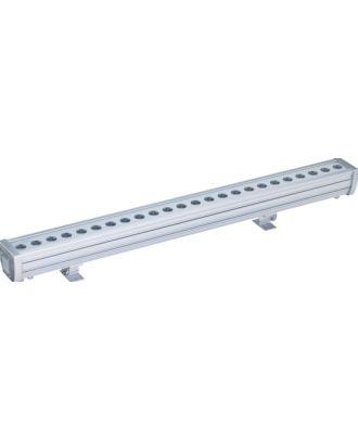 LED light bar 36 led's - Wall washer