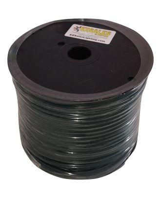 SPT-2 Green wire 500 feet