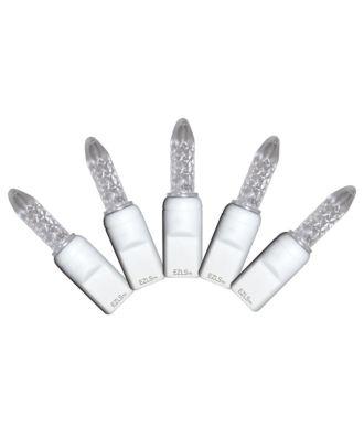 M5 Cool white Led Mini Lights