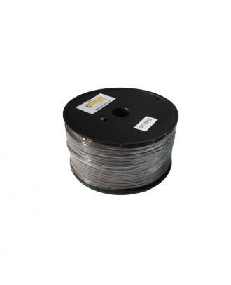 SPT-1 Brown Wire 500ft spool