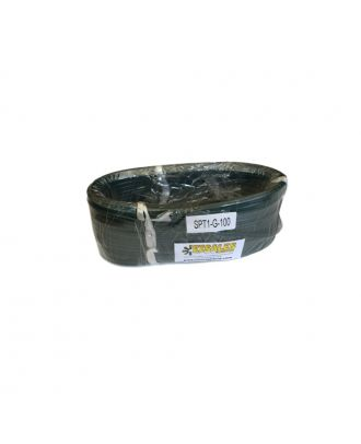 SPT-1 Green Wire 100 ft