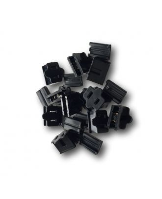 10 black Inline Plug Spt-1